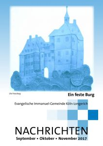 thumbnail of Nachrichten 1703