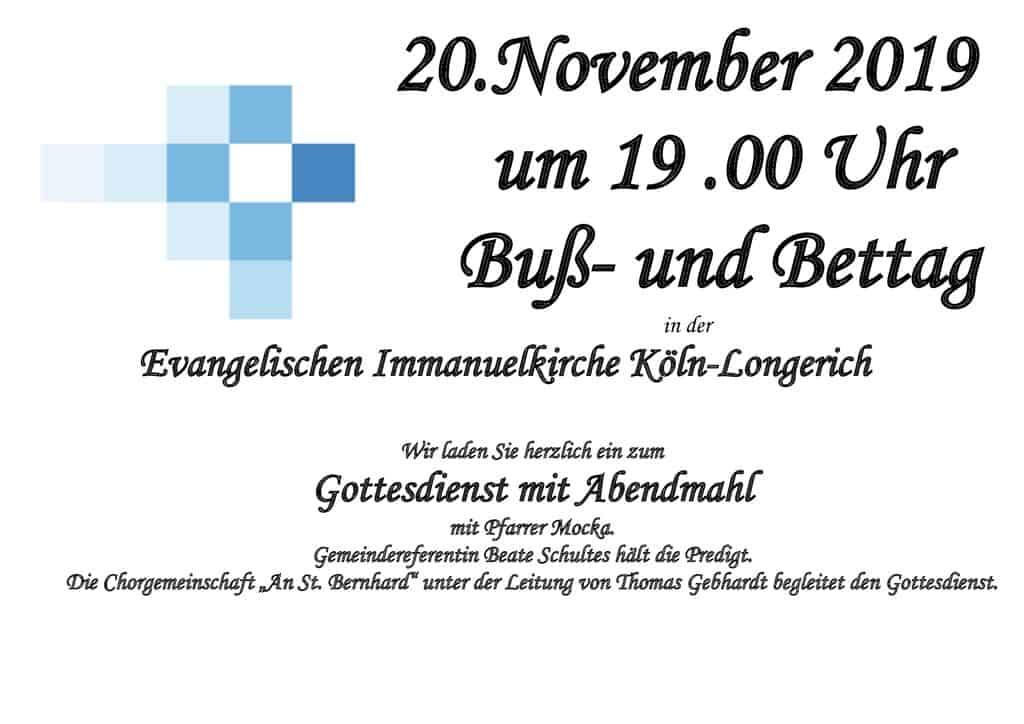 thumbnail of plakat Gd-Buß-u.Bettag