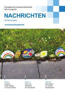 thumbnail of Nachrichten 2002-DS