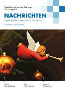 thumbnail of Nachrichten 2004