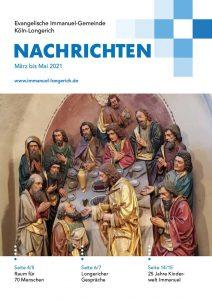 thumbnail of Nachrichten 2101-web