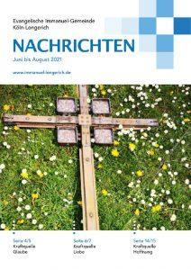 thumbnail of Nachrichten 2102-web